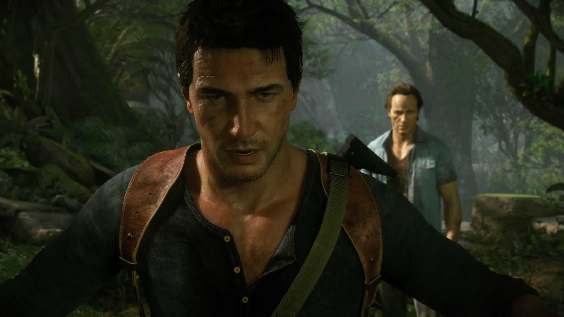 uncharted 4 a thiefs end 30012015 4