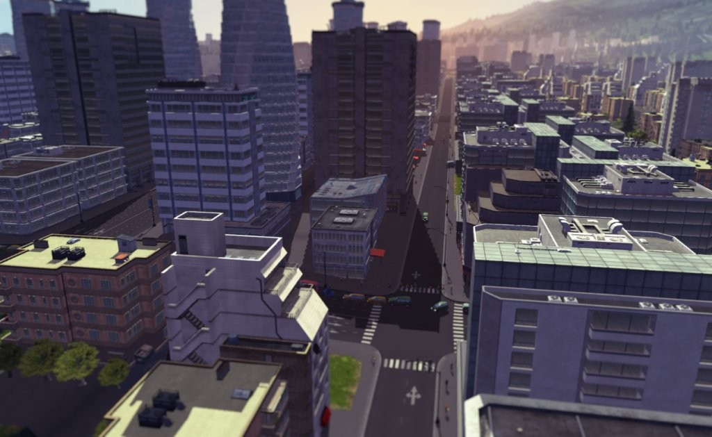 cities skylines 24022015 10