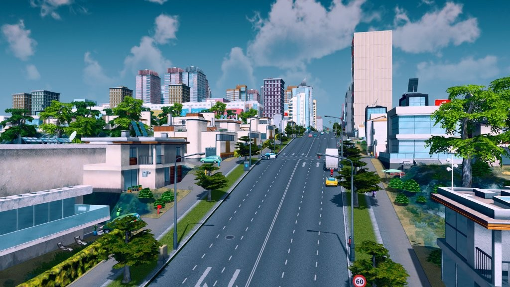 cities skylines 24022015 6