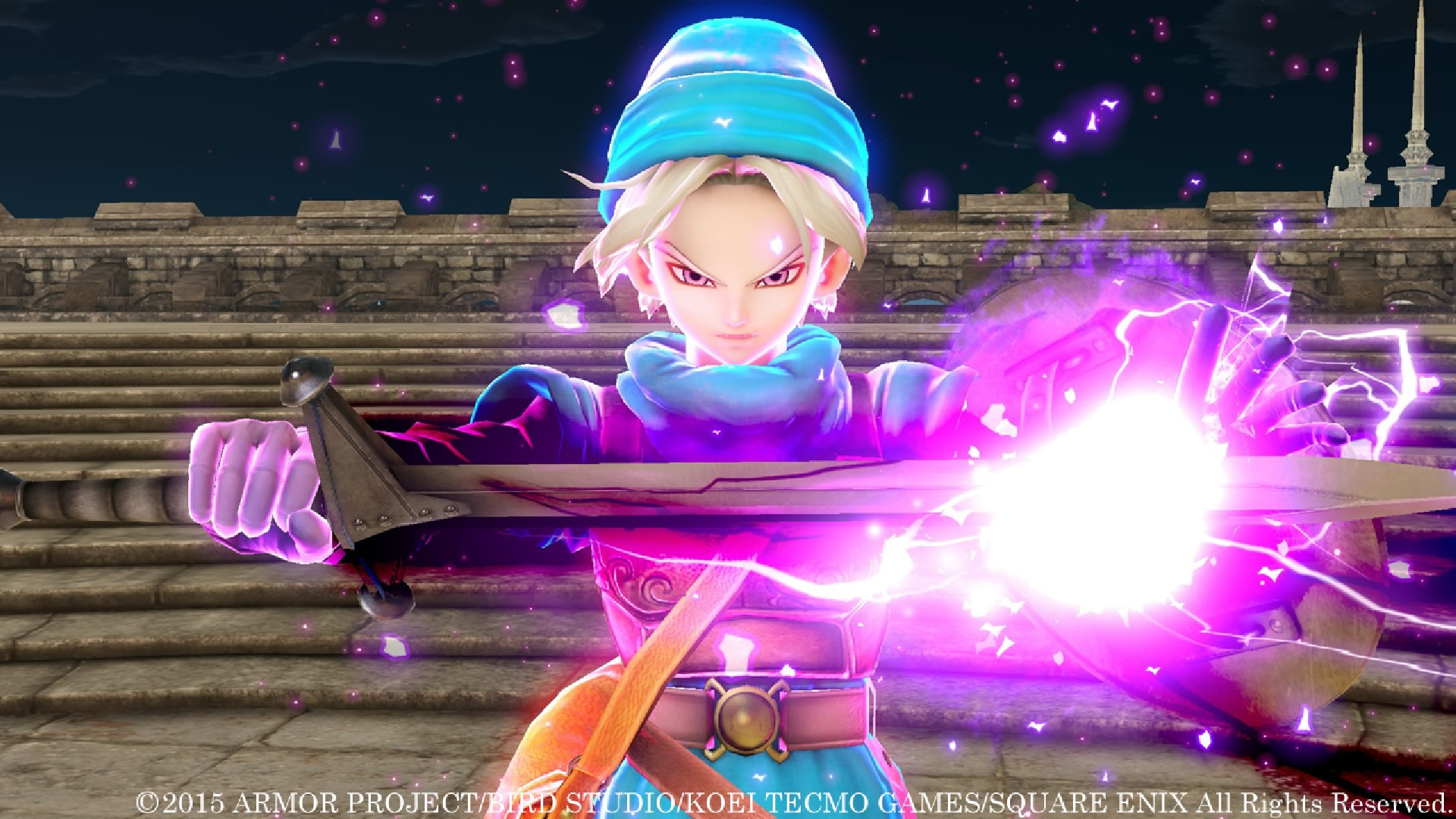 dragon quest heroes 19022015 2