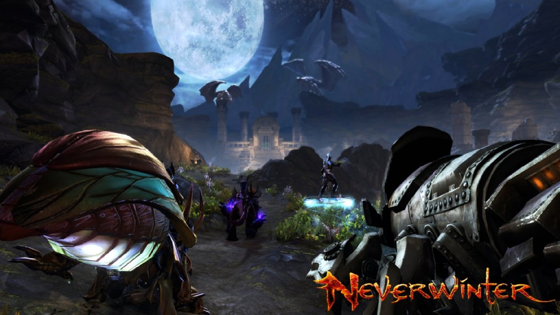 neverwinter 10022015 3
