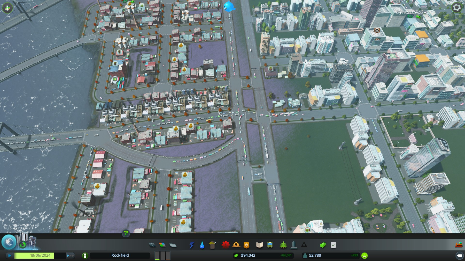cities skylines 20032015 9
