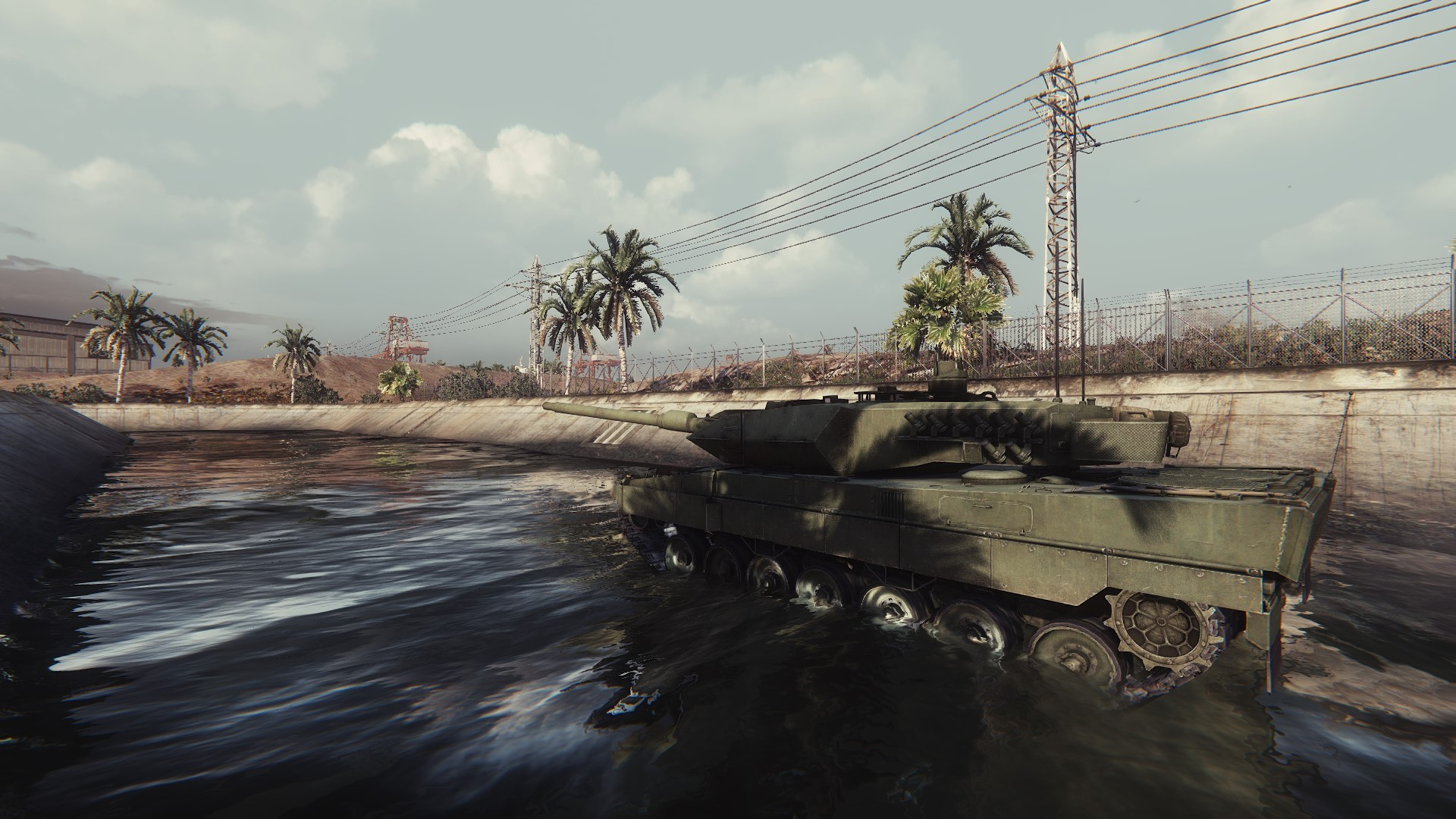 armored warfare 24042015 2