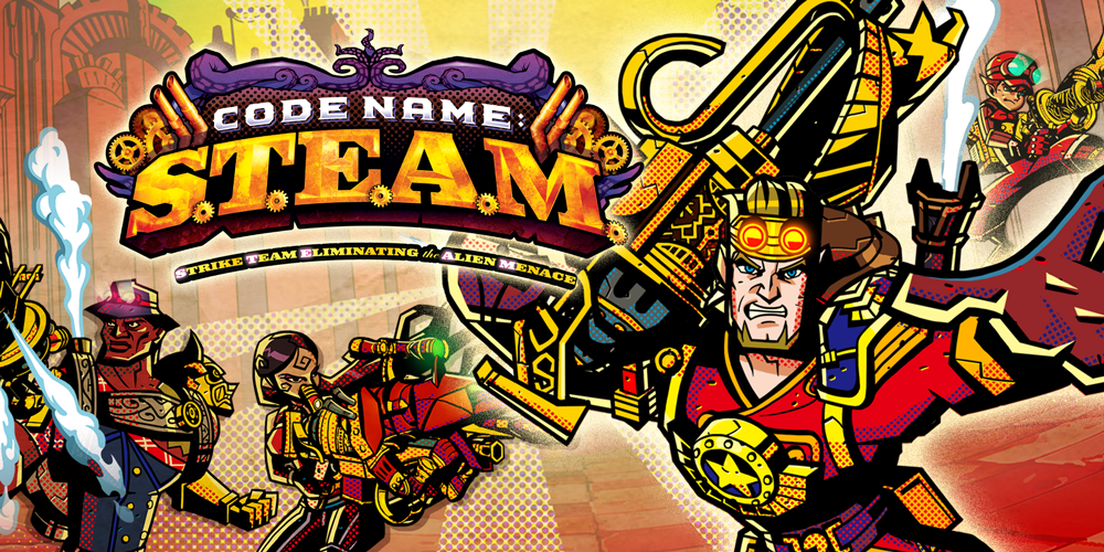codename steam artikelbild