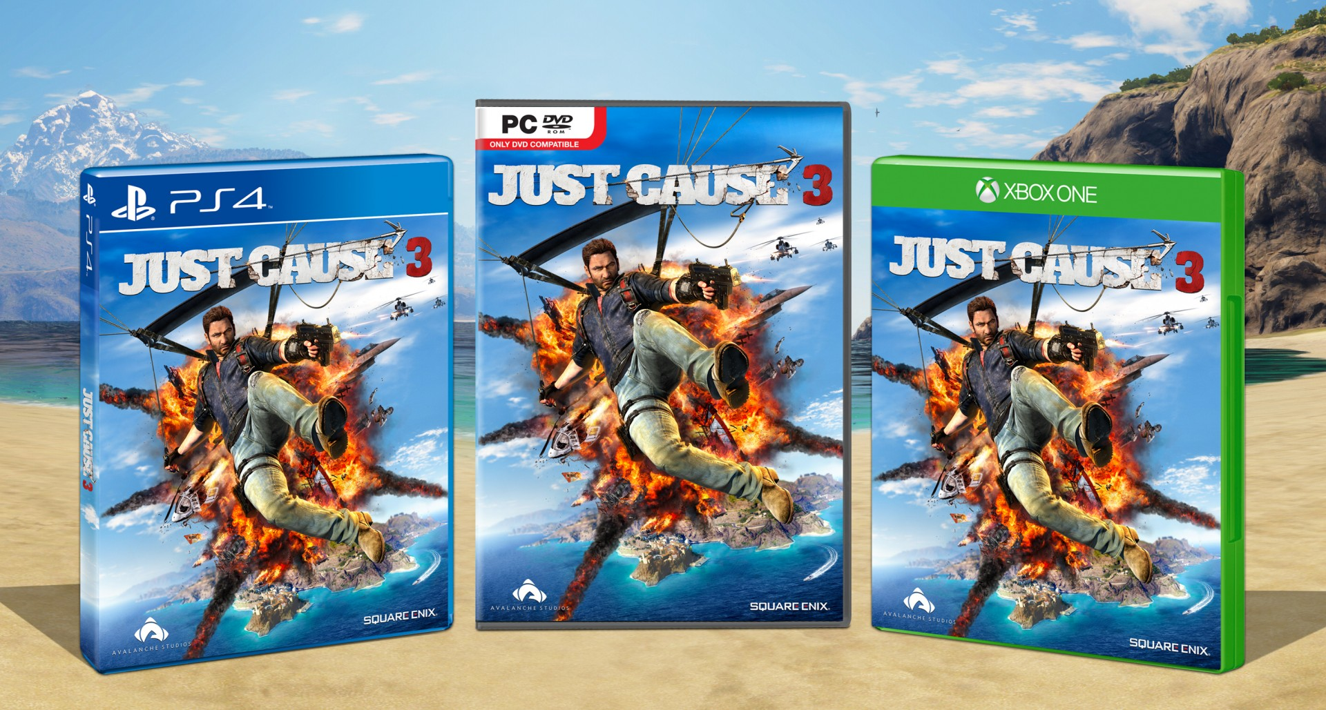 just cause packshots e1429888011358