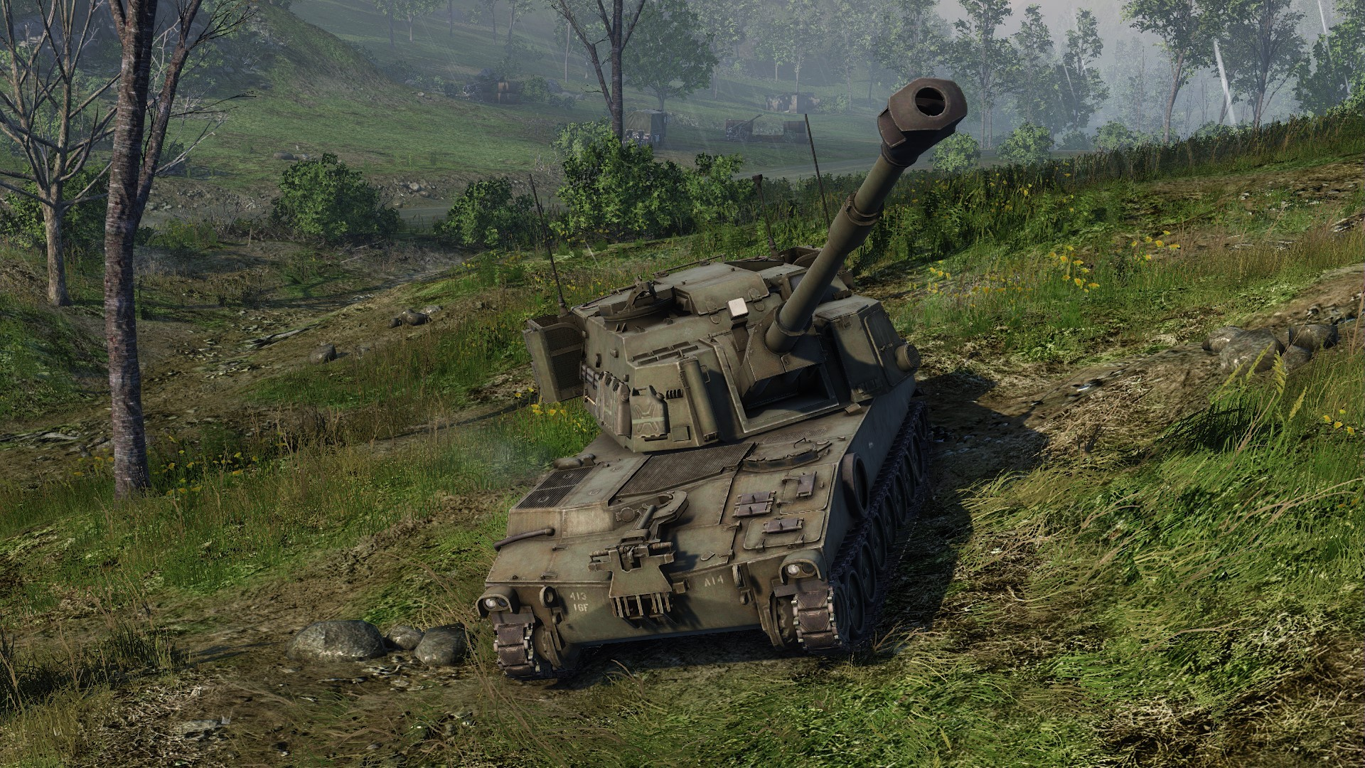armored warfare 25062015 1