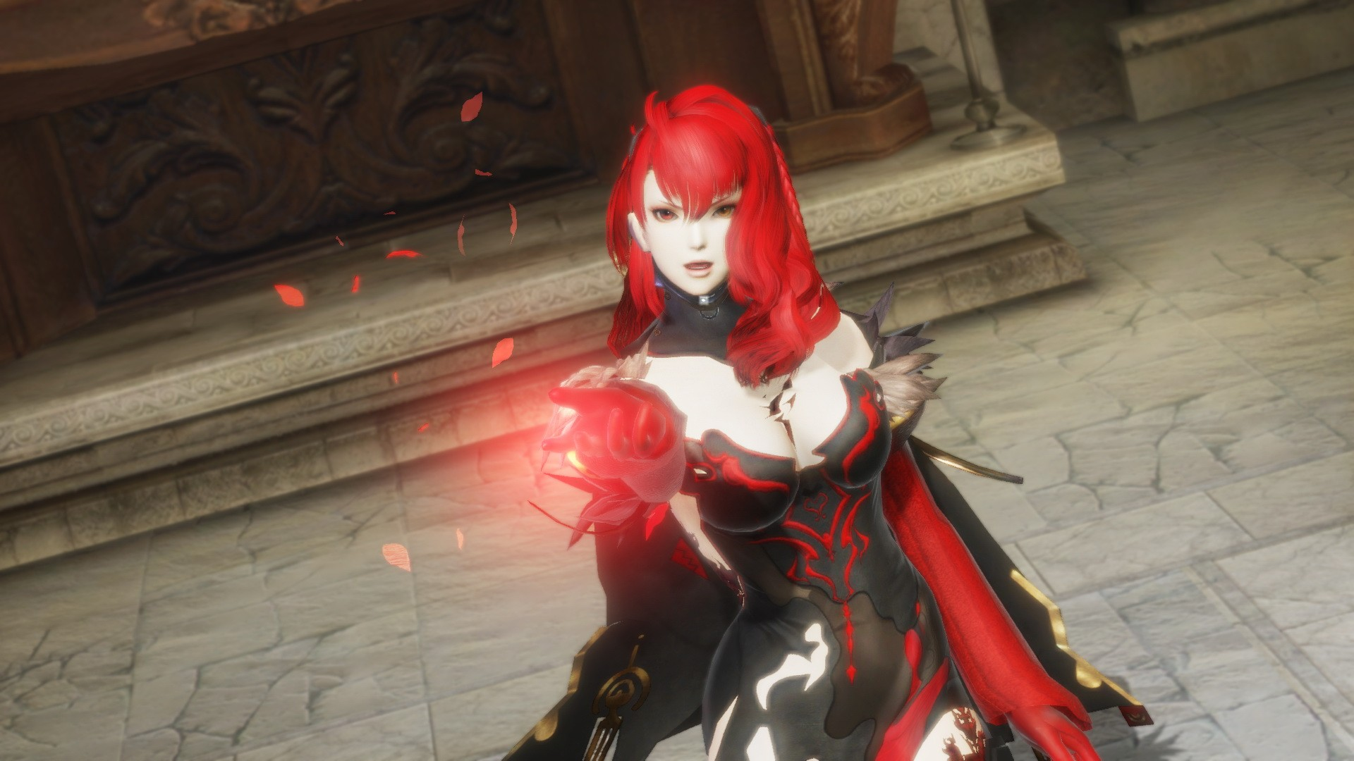 deception iv the nightmare princess 24062015 1
