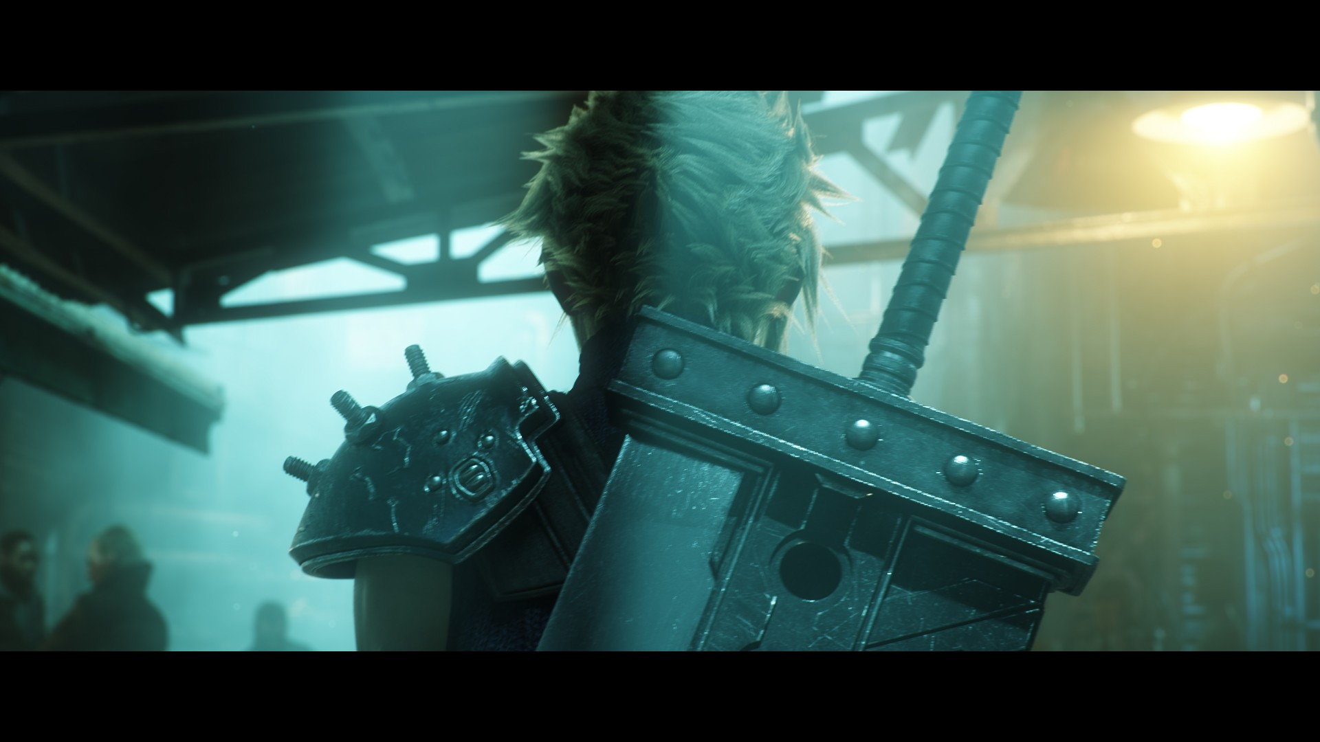 final fantasy vii remake 17062015 3