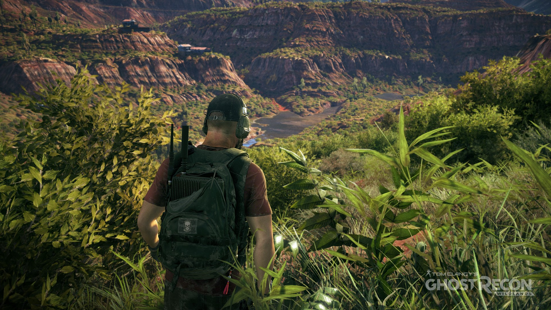 ghost recon wildlands 17062015 8