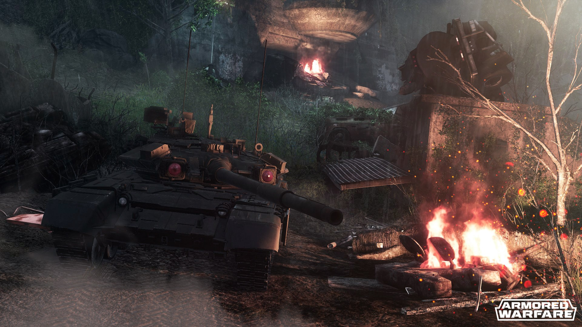 armored warfare 10072015 2
