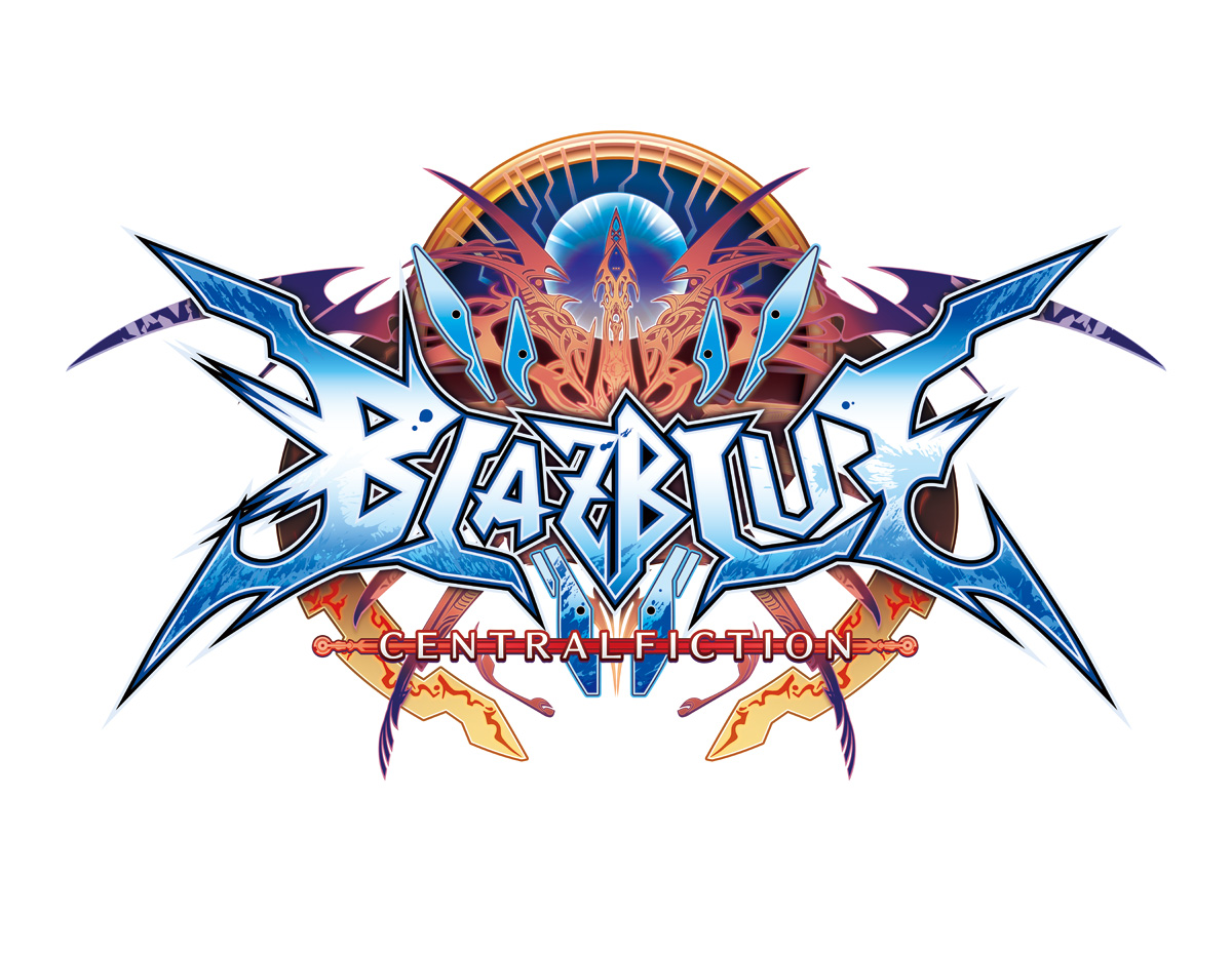 BlazBlue: Central Fiction BlazBlue Centralfiction
