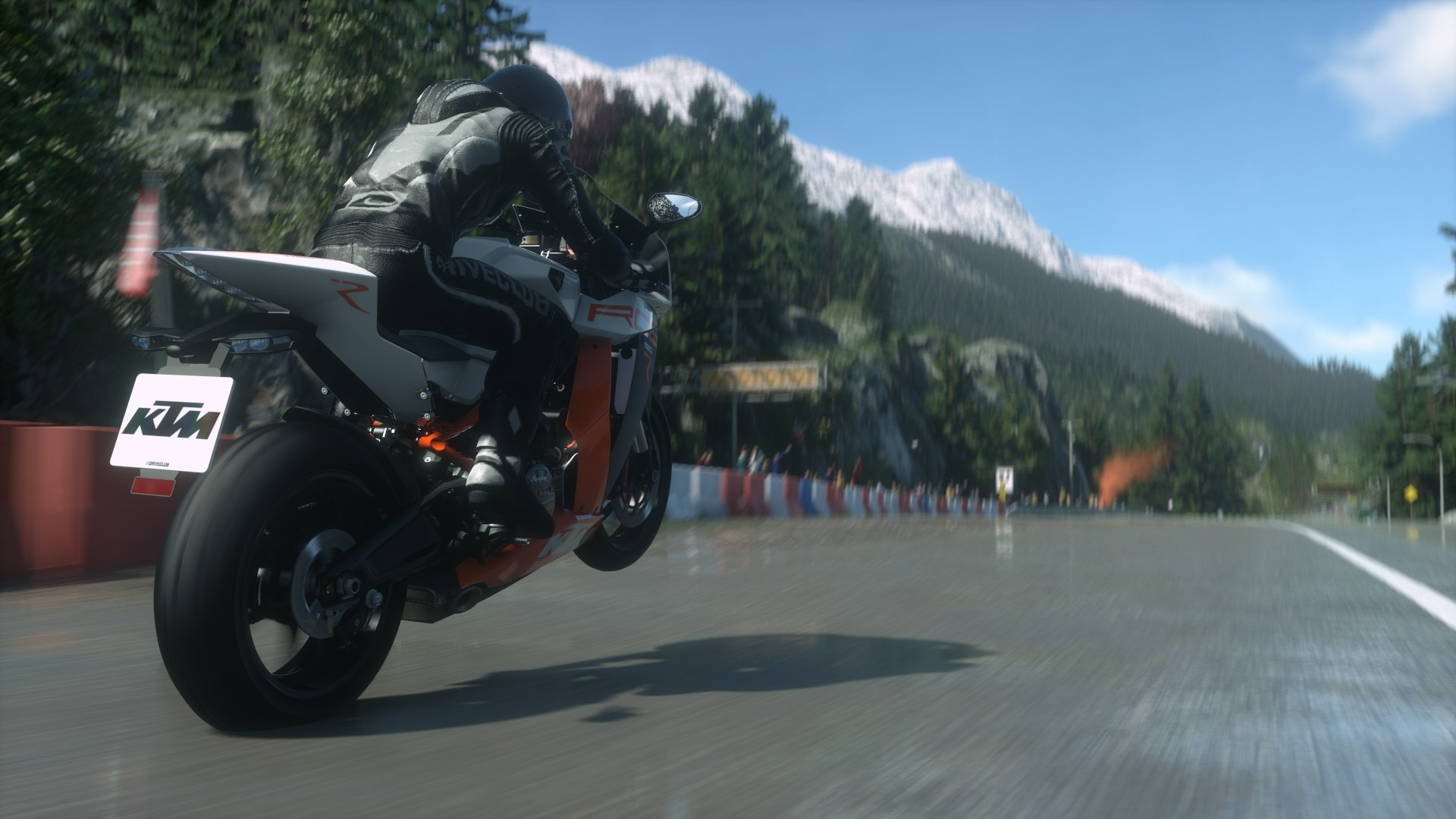 driveclub 28102015 9