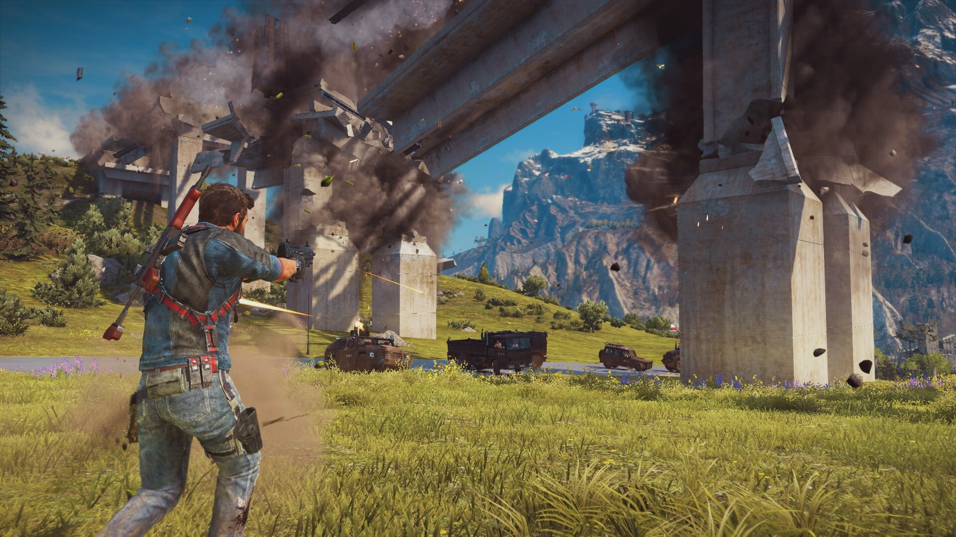 just cause 3 27102015 10