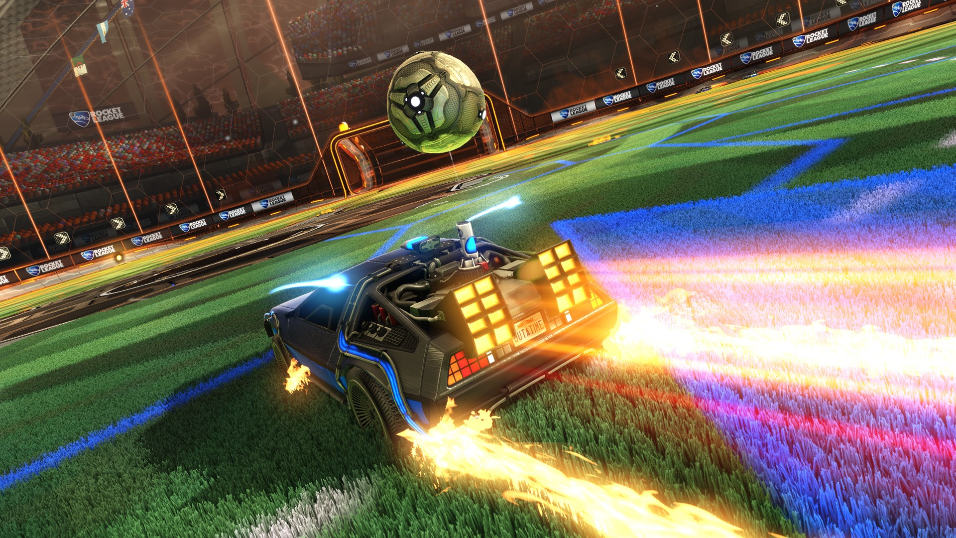 rocket league 13102015 3