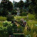 black desert online preview 10112015 10