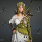 black desert online preview 10112015 35