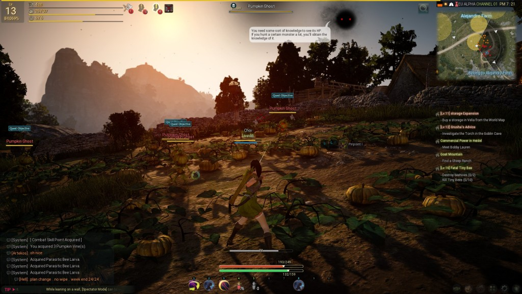 black_desert_online_preview_10112015_65