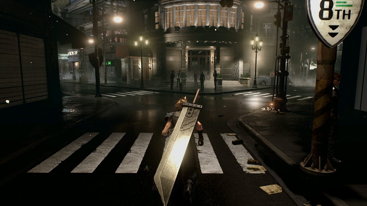 final fantasy vii remake 07122015 1