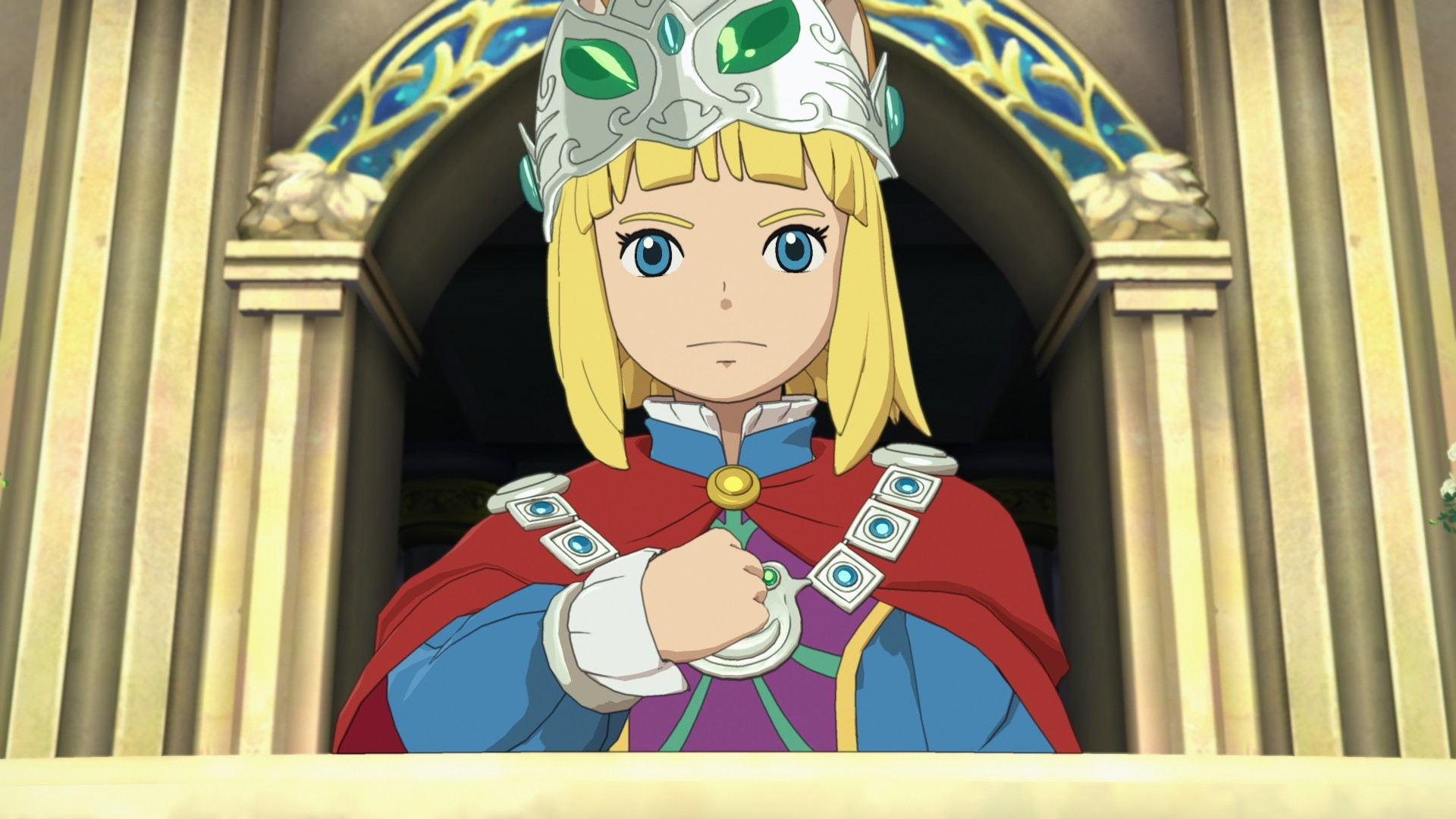 ni no kuni ii revenant kingdom 07122015 3