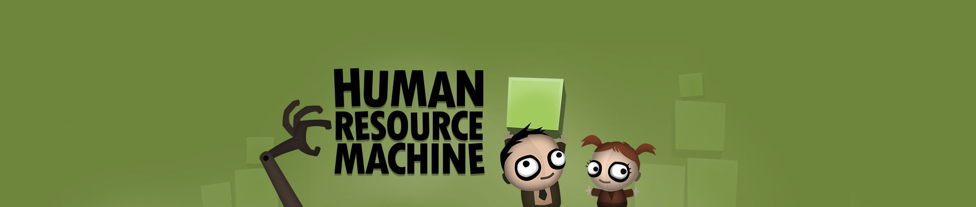 human resource machine 08012016 4