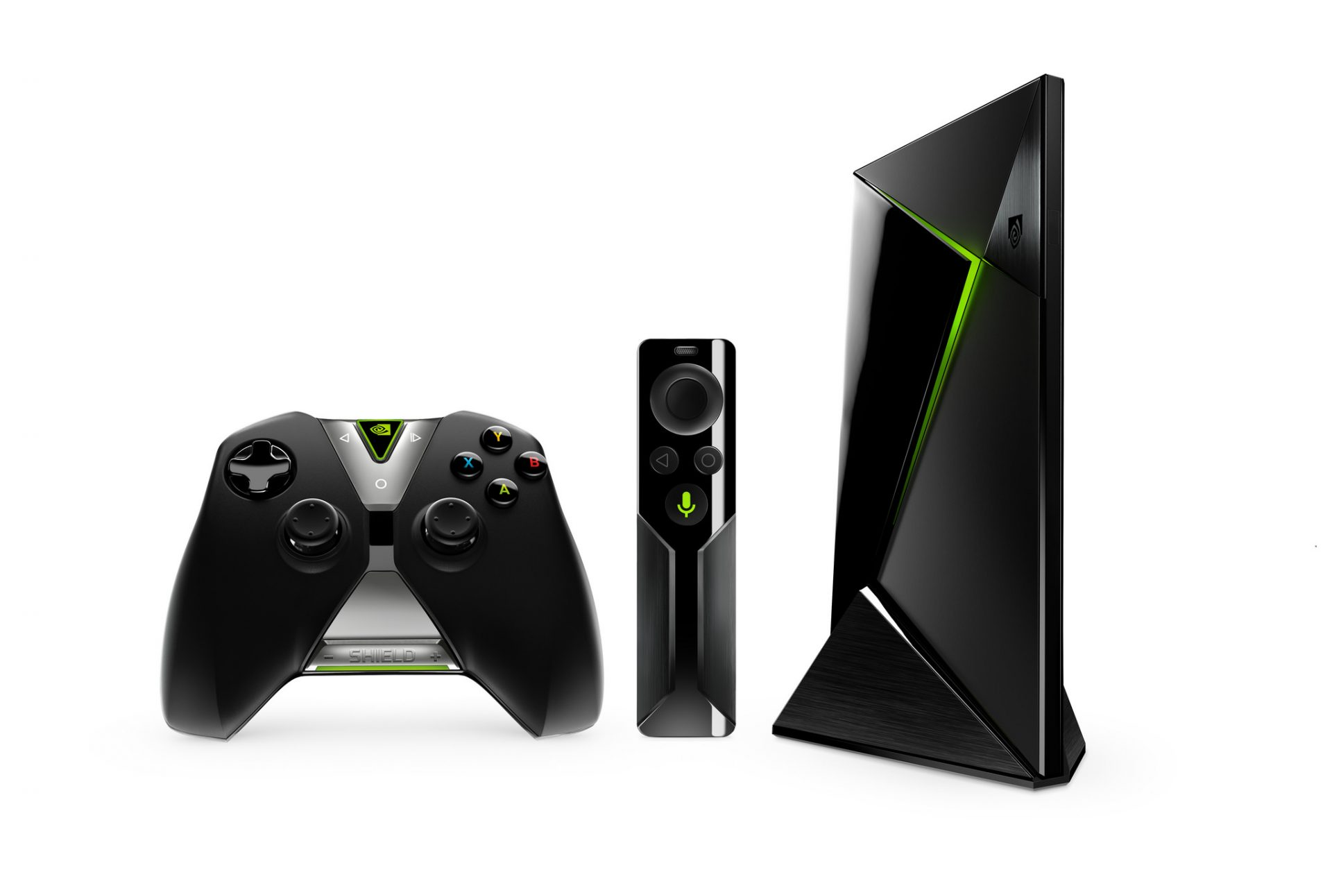 Nvidia Shield Nvidia Now Nvidia GeForce NOW
