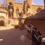 overwatch preview2 17022016 3