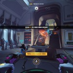 overwatch preview2 17022016 7