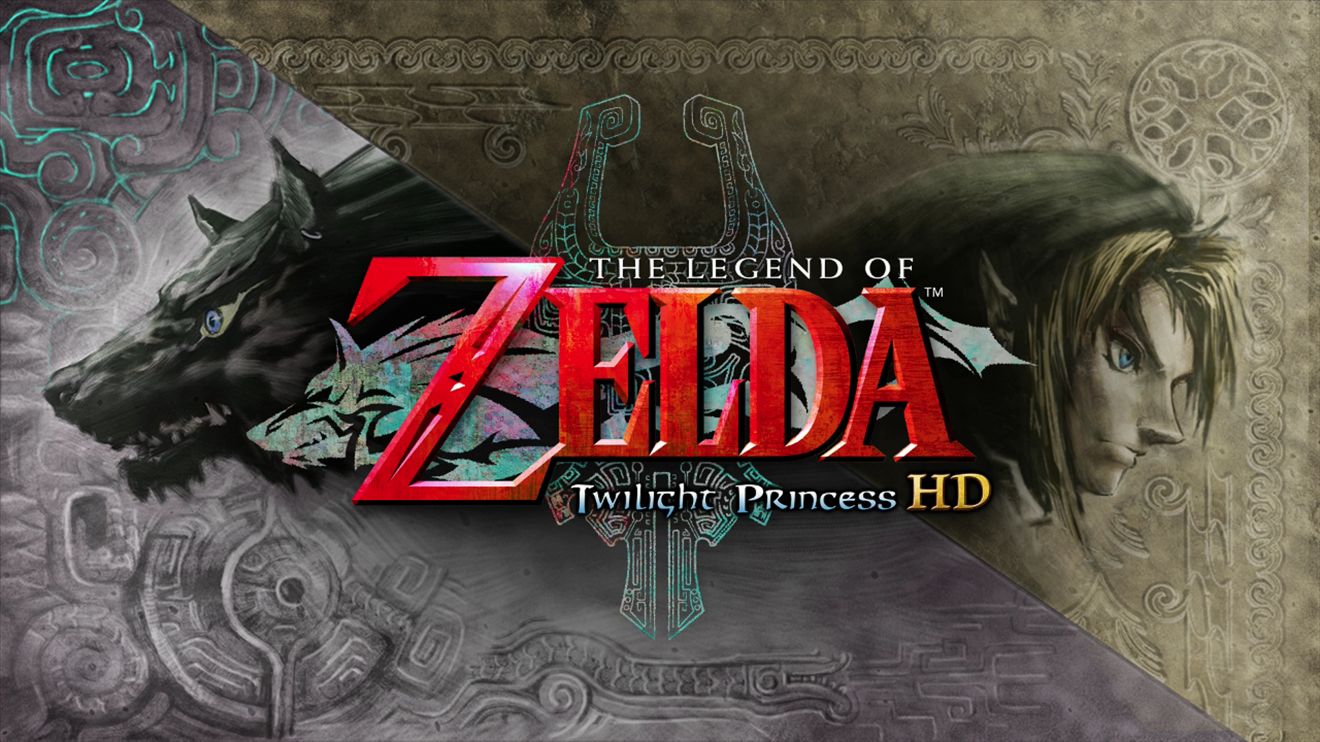 the legend of zelda twilight princess hd artikelbild