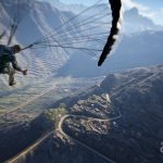 Ghost Recon: Wildlands Ghost Recon Wildlands