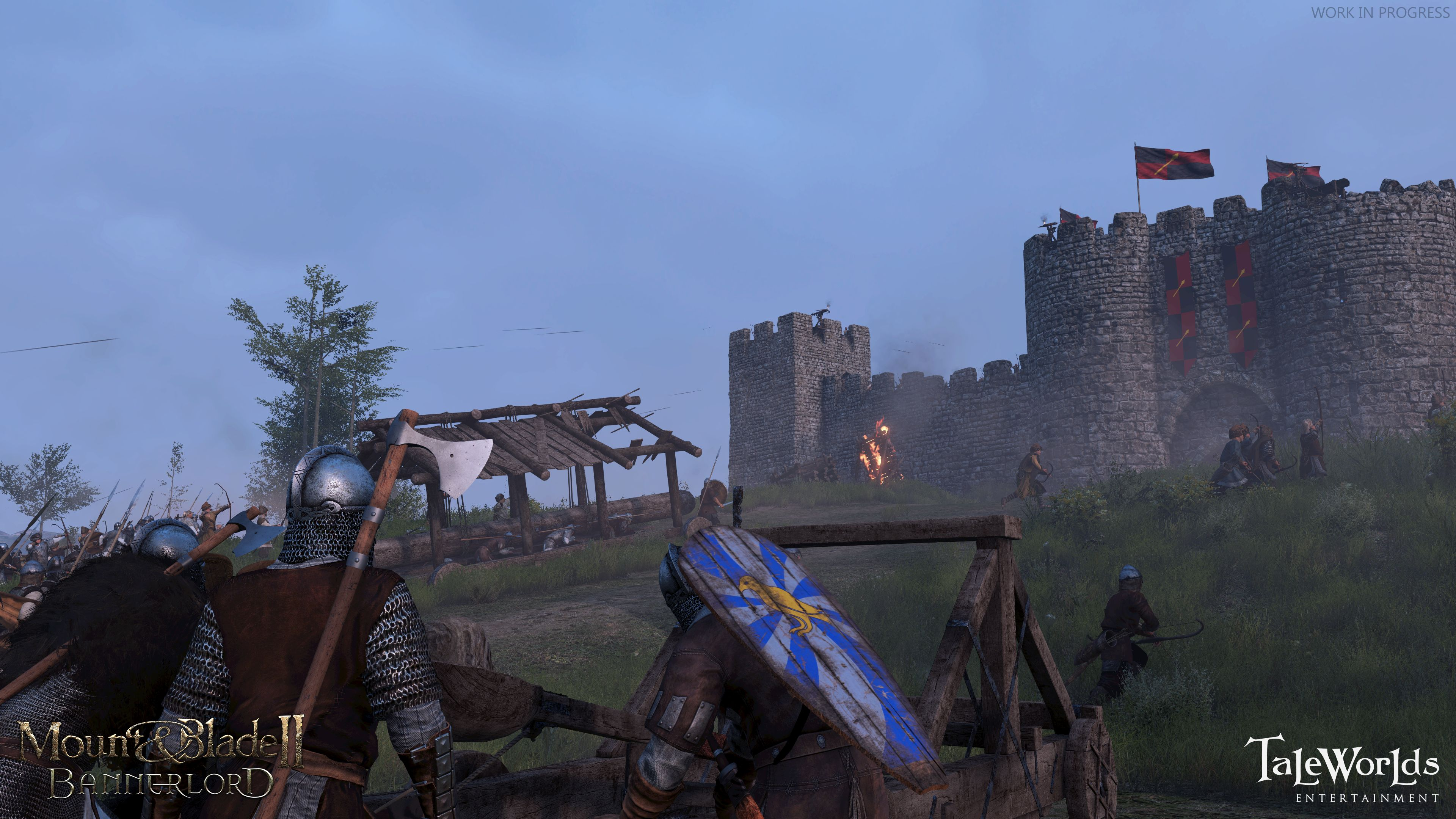mount and blade ii bannerlord 15062016 2