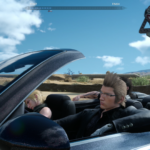 final fantasy xv Screenshot 2016 12 03 18 19 24