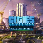Cities Skylines Cities: Skylines