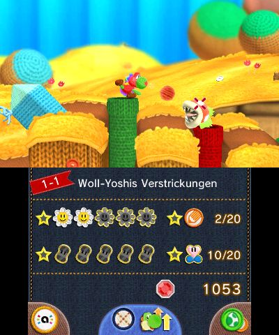 poochy yoshis woolly world 01022017 21