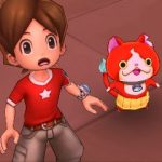 yo kai watch 2 03022017 30