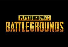 Playerunknown's Battlegrounds PlayerUnknown's Battlegrounds