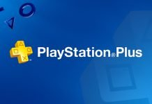 PlayStation Plus Logo