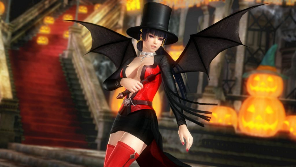 dead or alive 5 last round 17102017 53