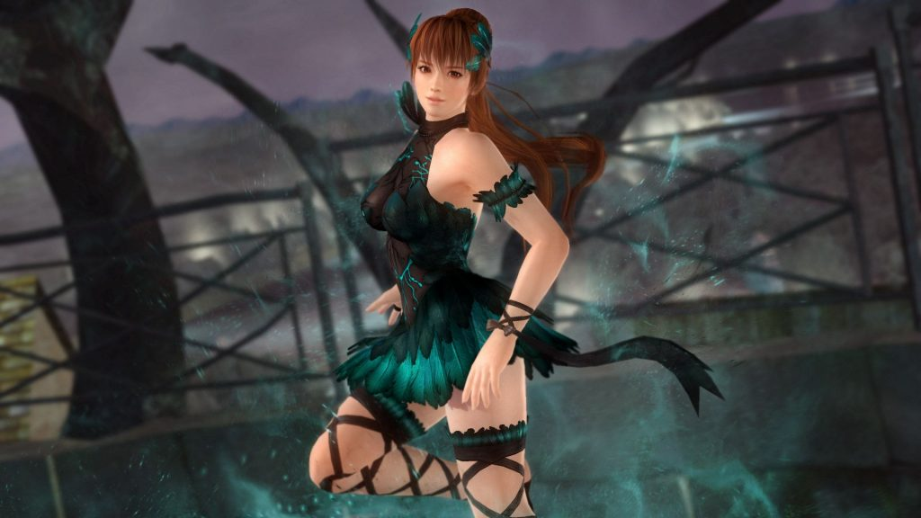 dead or alive 5 last round 17102017 59
