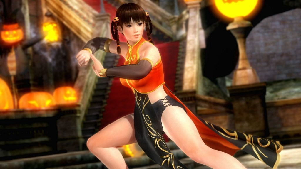 dead or alive 5 last round 17102017 60