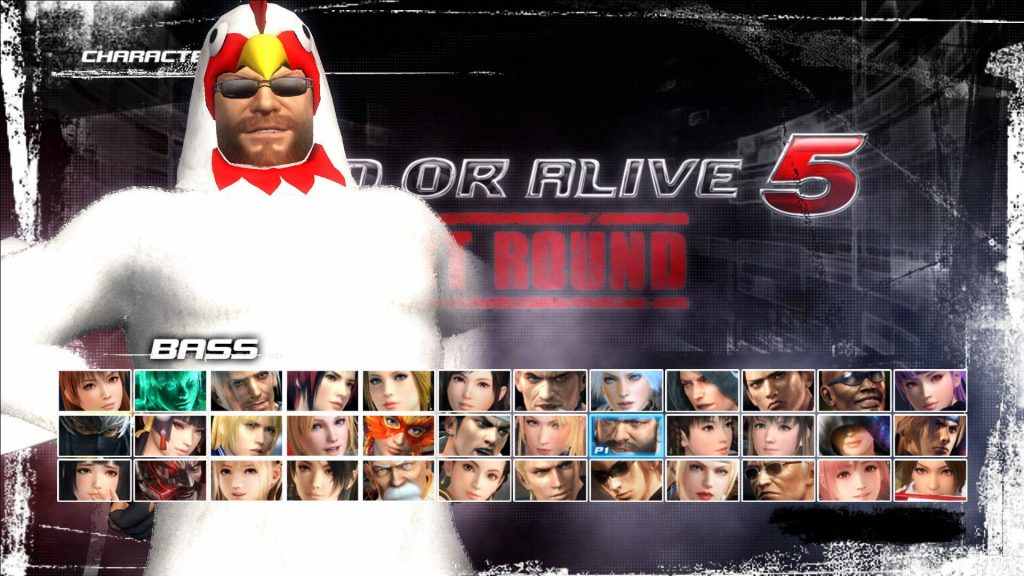 dead or alive 5 last round 17102017 61