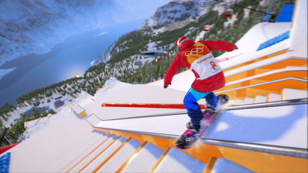 steep road to the olympics 1080p 13102017 13