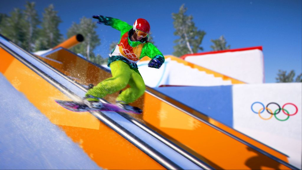 steep road to the olympics 1080p 13102017 14