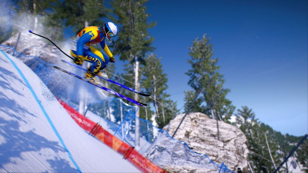 steep road to the olympics 1080p 13102017 3