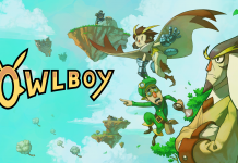 Owlboy-Wallpaper