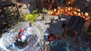 Divinity Original Sin 2 Definitive Edition (7)
