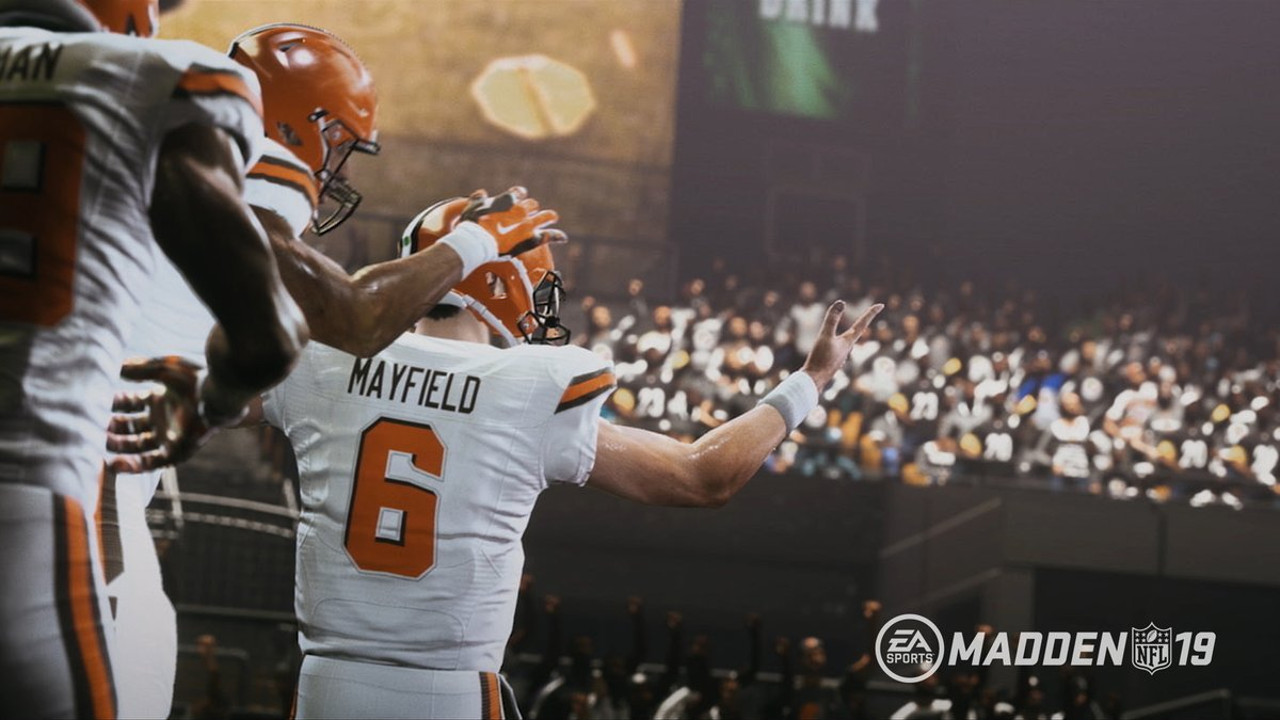 madden19mayfield