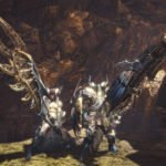 Monster Hunter World: Iceborne (9)