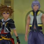 Kingdom Hearts The Story So Far 1