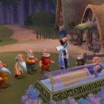 Kingdom Hearts The Story So Far 3