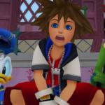 Kingdom Hearts The Story So Far 4